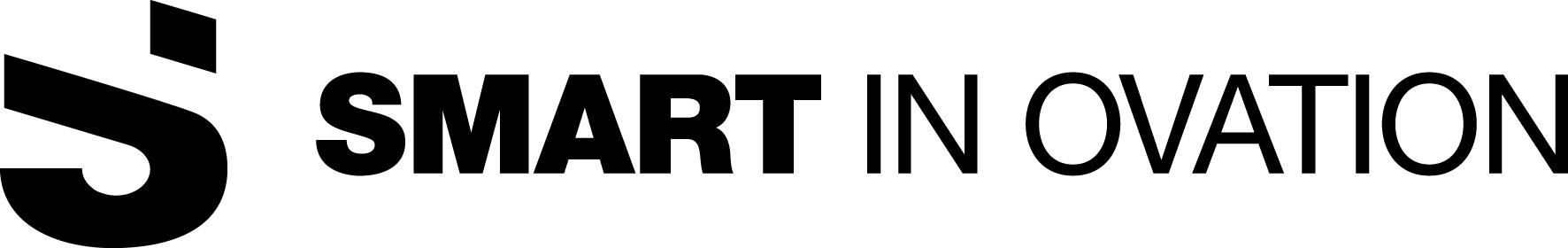 SMART IN OVATION GmbH - Logo